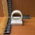 Utility holder image