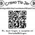 Joy Business Card Holder image