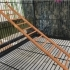 Cage Ladder image