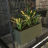 Plant Container for Cage image