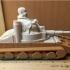 Buddha Tank image