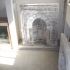 Mihrab of the Mosque Banat al Hasan image