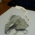 the Unfathomable Octophant image