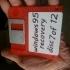 Floppy Coasters image