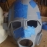 Fallout New Vegas - NCR Ranger Helmet primary image