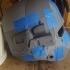 Fallout New Vegas - NCR Ranger Helmet image