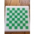 Portable Chess and Checkers image