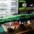Zentradi Ship image