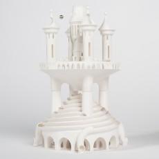 230x230 castle1