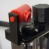 USB Webcam Bracket for MakerGear M2 image