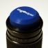 Minolta SR/MC/MD Rear Lenscap image