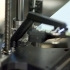 MakerGear M2 Z Adjustment Wrench image