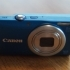 Mount For Fisheye Converter Lens On Canon PowerShot A4000 image