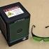 Mini Laser Engraver Upgrade Parts image