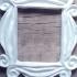 FRIENDS - Peephole Frame image