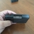 Docky - Pocket Sized Nintendo Switch Dock V3 image