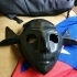 Zora Mask image