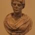 Female Bust (probably Antonia Minor) image