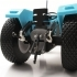 OpenRC Tractor - Grass tyre image