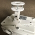 Universal Projector Ceiling Mount image