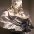 Salvator Mundi image