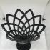 Spiral Trophy #3DPIAwards print image