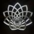 Spiral Trophy #3DPIAwards image