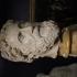 Head of Aeschylus image