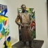 Basil Kandinsky image