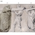 Parthenon Frieze _ North V, 13 image