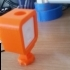 Basic Mokacam mounting options image