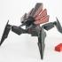 Cybran T1 Assault Bot - Mantis image