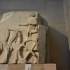 Parthenon Frieze _ North XXVIII, 73-74 image