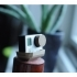 GoPro Lens Cover + Stand image