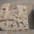 Parthenon Frieze _ North XXIX, 75-76 image