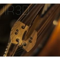Violin Bridge for Guitar