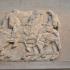 Parthenon Frieze _ North XXXIII, 87-88 image