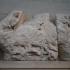 Parthenon Frieze _ South VII, 17-20 image