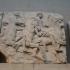 Parthenon Frieze _ South XIII, 35-37 image