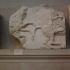 Parthenon Frieze _ South XIX, 49-50 image