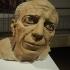 A Portrait of Pablo Picasso image