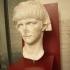 Portrait of Nero image
