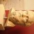 Herm of Herodotus image
