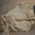 Parthenon Frieze _ South XXIX, 74-75 image