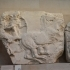Parthenon Frieze _ South XXXI, 78-79 image