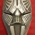 Sith Acolyte Mask (Star Wars) image