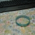 Don´t chase singed wristband from league of legends image