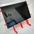 """TABLET HOLDER 10"""" image"""
