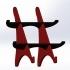 Tablet_Holder_Standing image