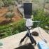360° photo image
